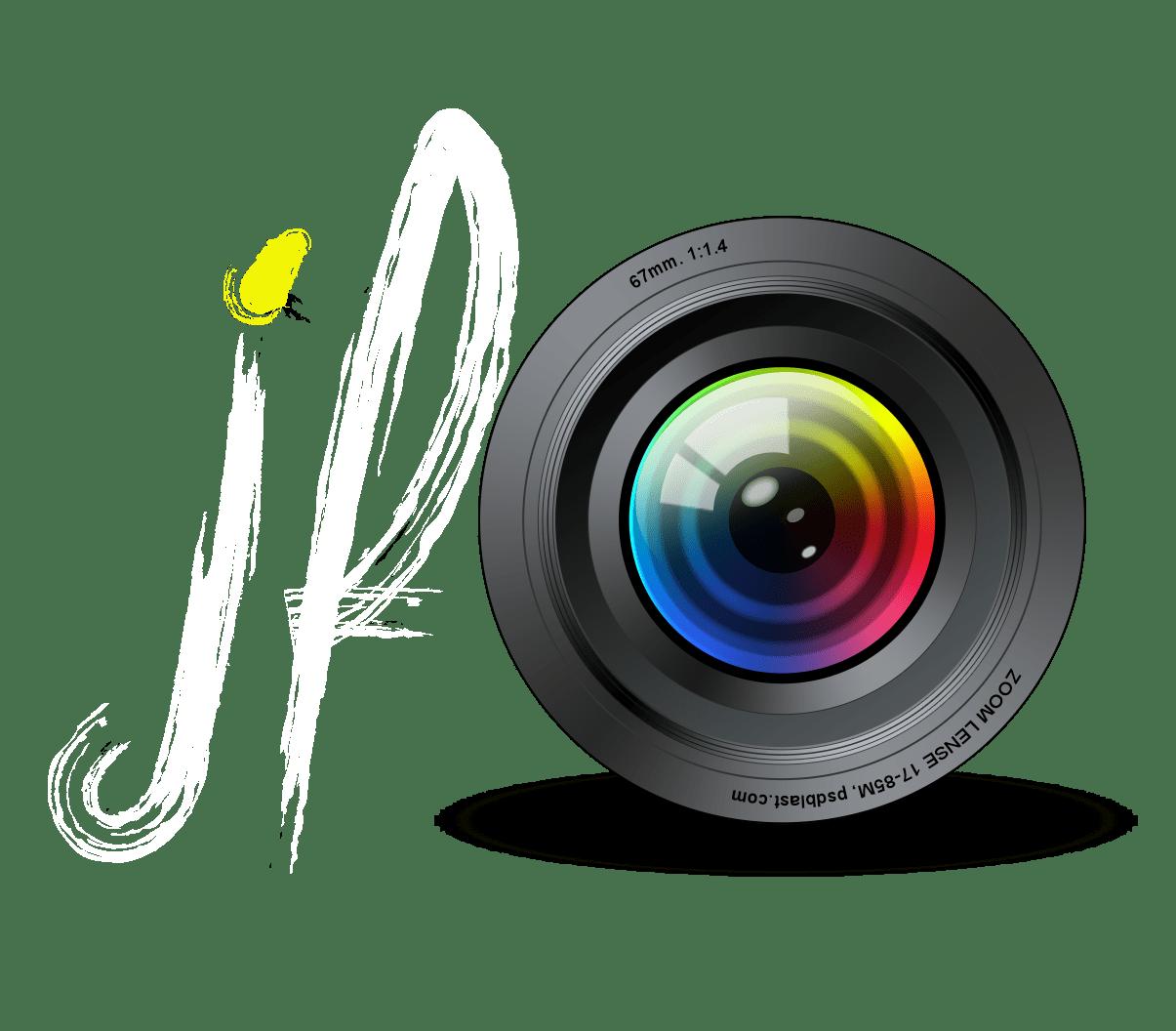 JFfotografia