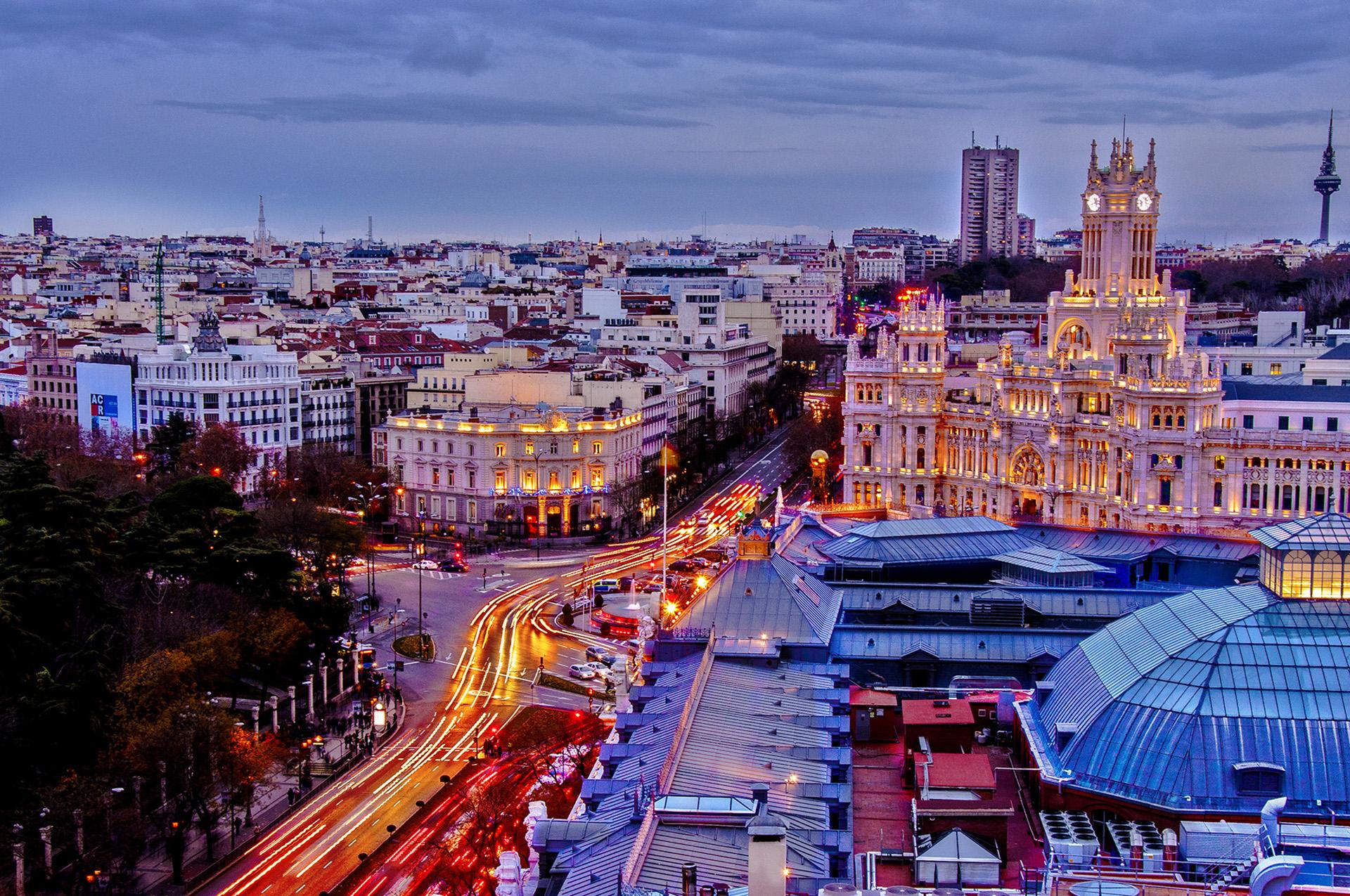 Madrid15